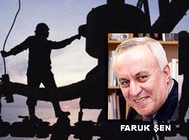 Faruk Şen