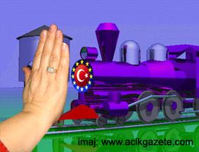 AB, Türkiye