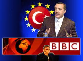 BBC, 'Darbe girişimini kim paptı' sorusuna yanıt aradı