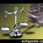 adalet asker