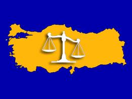 Adalet Türkiye