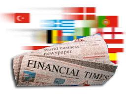 Darbe girişimi - FT ve Türkiye