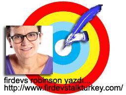 2016'ya girerken Türkiye için iyimser olmak zor