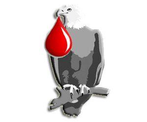 ABD ve kan