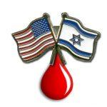 ABD-İsrail