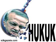 HDP'den suç duyurusu