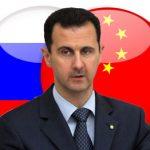 Esad Rusya