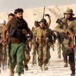 IŞİD karşıtı koalisyon