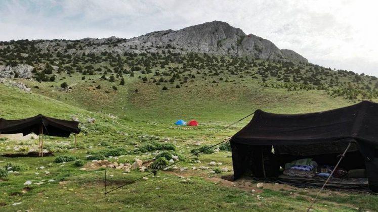 Karaman Hacısasa