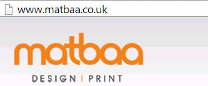 MATBAA DESIGN PRINT