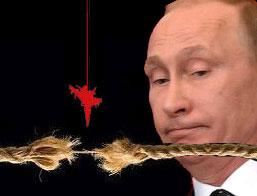 Rusya'nın, Türkiye'den talebi var!