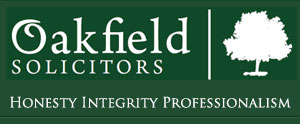 oakfield solicitors