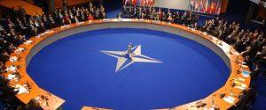 """NATO """"'Türkiye değerli bir müttefik"""" dedi."""