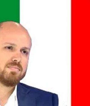 Bilal Erdoğan, İtalya