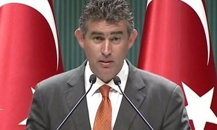 Metin Feyzioğlu