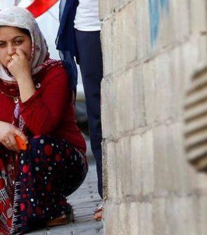 Gaziantep'te düğüne saldırı