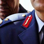 Dinçer Ural gözaltında