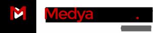 medyascope tv logo