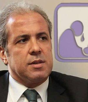 Şamil Tayyar