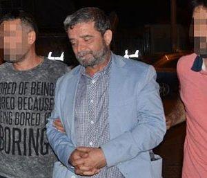 Yazar Mümtazer Türköne