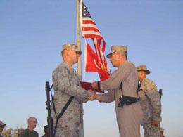 ABD-Türkiye askerleri