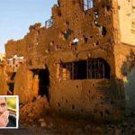 Başer Esad ve Suriye