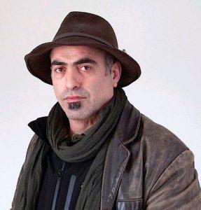 Ödüllü yönetmen Faruk Hacıhafızoğlu