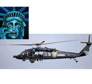 ABD helikopteri