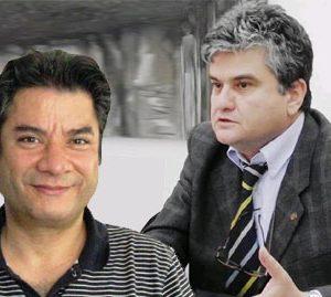 Yusuf Yavuz, ÇHD Genel Başkan Yardımcısı Avukat Münip Ermiş