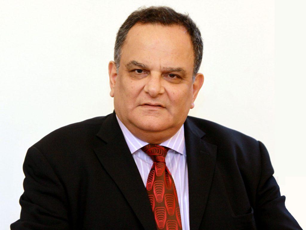 Zeren Safa
