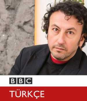 Psikolog ve yazar Cemal Dindar