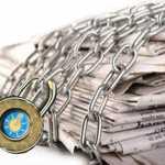 AKP ve basın