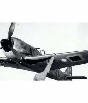 70 yıl önce gömülen savaş uçakları
