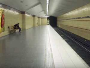italya_metro