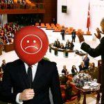 Tayyip Erdoğan ve HDP