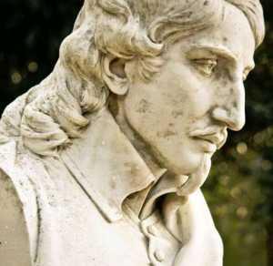Giulio Cesate Vanini