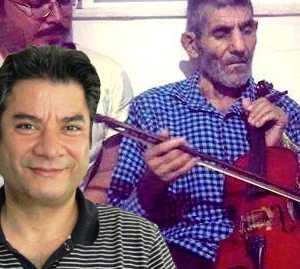 Mehmet Nazlı