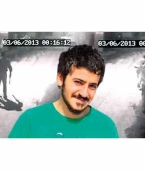Üniversiteli Ali İsmail Korkmaz, Eskişehir'de 2-3 Haziran 2013'te Gezi Parkı gösterileri sırasında bir grup polis ve sivil tarafından dövülmüş ve 38 gün sonra, 10 Temmuz 2013'te hayatını kaybetmişti.