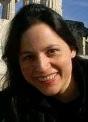 Ayşe Ferliel