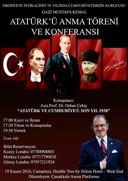 Assi. Prof. Dr. Orhan Çekiç