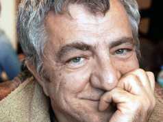 Faruk Eskioğlu (Foto: Vehbi Koca)