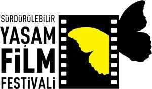 'Sürdürülebilir Yaşam Film Festivali' (SYFF)