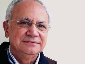 Dr. Cengiz Başkaya