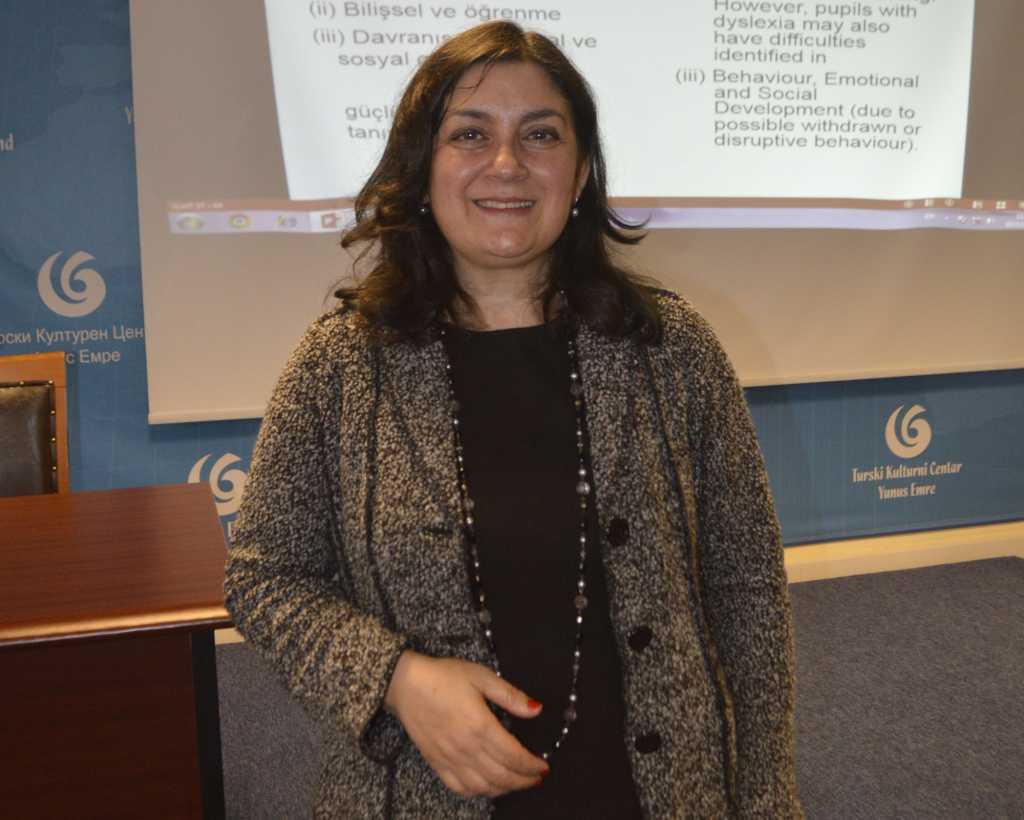 Dr. İlhan Raman