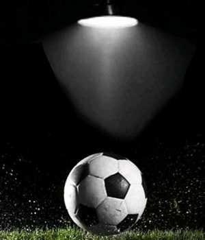 İngiltere futbolundaki taciz skandalı
