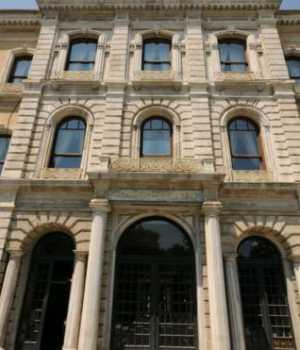 Gözaltı kararı alınan isimler arasında İstanbul Üniversitesi'nde çalışan akademisyenler de bulunuyor.
