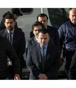 Yunanistan firari askerleri iade etmeme kararı aldı, Türkiye sert tepki gösterdi