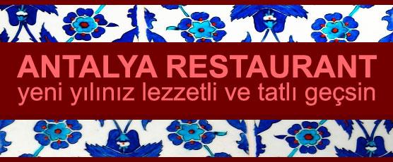 antalya_restaurant