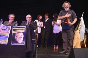 Konuk sanatçılar: Türkiye'de direniyoruz