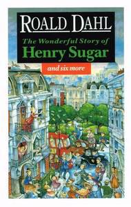 ''Şeker Henry''